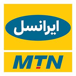 fa-color-Logo-256x256