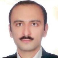 mohammad esmaily (1)